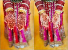 punjabi sikh bruiloft fotograaf 008 Punjabi bruiloft fotograaf Sikh Punjabi   indian wedding photographer