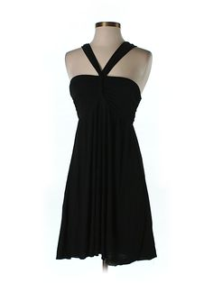 Check it out—Love by YaYa Casual Dress for $15.99 at thredUP!