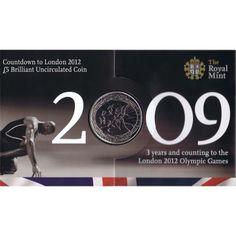 http://www.filatelialopez.com/inglaterra-libras-2009-olimpiadas-london-2012-cuproniquel-p-15340.html