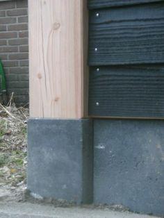Garage Shed, Garage Doors, Habitats, Pergola, Cottage, Backyard, Wood, Outdoor Decor, Sheds