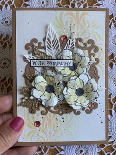 Junk Journal, Doilies, Ephemera, Cardmaking, Birthday Cards, Greeting Cards, Unique Jewelry, Frame, Handmade Gifts