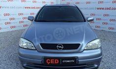 ASTRA ASTRA 1.6i 16V SEDAN NJOY 2014 Opel Astra ASTRA 1.6i 16V SEDAN NJOY