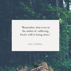 Bible Verses Quotes, Faith Quotes, Scriptures, Heart Quotes, Trusting God Quotes, Scripture Verses, Quotes About God, Quotes To Live By, Cool Words
