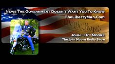 ❥ The John Moore Show, re: Chinese Troops in America. Confirmed by 2 friends. End Time Headlines, John Junior, He Is Coming, News Today, Politics, Shit Happens, Youtube, Troops, Venezuela