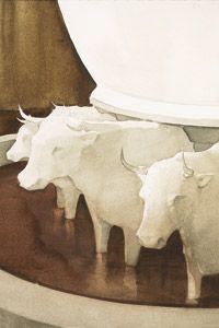 Symbolism and Temple Preparation #LDS #SUD #MORMON 1Cor 15:29