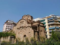 UNESCO Monuments Route Thessaloniki is an open Museum of Early Christian and Byzantine Art. In 1988 the UNESCO declared World Heritage Sites 15 of the. Airport Transportation, Transportation Services, Byzantine Art, Early Christian, Thessaloniki, World Heritage Sites, Taxi, Greece, Explore