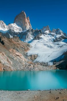 South America's Patagonia is a diverse region that can be visited throughout the year, but it's smart to plan when to go based on your weather and activity preferences. This guide compares the different seasons to help you decide. Backpacking South America, Backpacking Europe, South America Travel, Traveling Europe, Europe Packing, Visit Argentina, Argentina Travel, Places To Travel, Places To Visit
