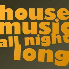 #House Music #Tech House Music #Dance music