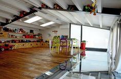 Resultado de imagenes de Google párrafo http://homeklondike.com/wp-content/uploads/2012/09/7-restoration-in-italy-loft-sangervasio.jpg