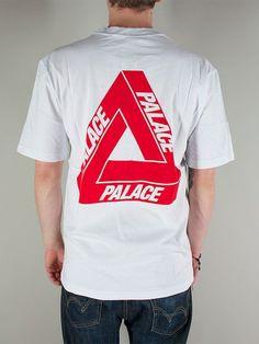 75113b7e6c50 11 Best PALACE images