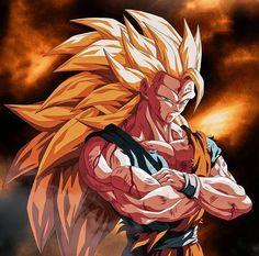 Dragon Ball Z, Dragon Z, Dragon Ball Image, Foto Do Goku, Rosario Vampire Anime, Anime Art, Manga Anime, Manga Girl, Anime Girls