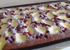 French Toast, Cheesecake, Food And Drink, Pie, Fruit, Cooking, Breakfast, Desserts, Recipes