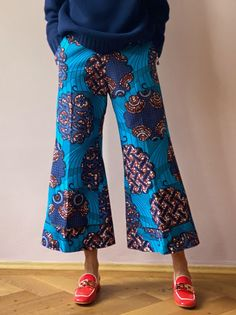 African Inspired Fashion, African Fashion, Mode Wax, Fall Outfits, Fashion Outfits, African Print Dresses, Dress To Impress, Autumn Fashion, Vintage Fashion