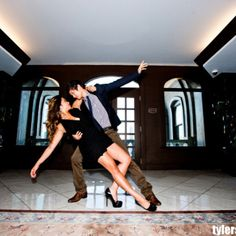 Harry and Jenna aka Cohen-Chang-Chang aka Asian Persuasian