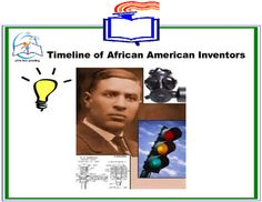 Atlanta speed dating african-american women inventors and inventions