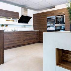 Kitchen Island, Bad, Design, Furniture, Motivation, Home Decor, Painting Contractors, Room Interior Design, Glee