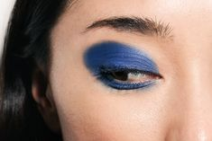 best-blue-eyeshadow-wet-n-wild-25