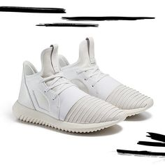 b299fc9e70a0  TUBULAR Defiant for women is available now in a selection of colourways  at… Tubular