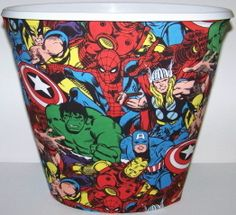 superhero bathroom sets. f6de718bbce38eaebda4dc72cd540e94 jpg Avengers Mansion Bathroom  Geek Art News GeekTyrant I do not