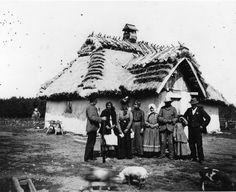 1905 ukraine - Google Search