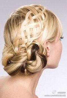 Fantastic 1000 Images About Amazing Braids On Pinterest Amazing Braids Hairstyle Inspiration Daily Dogsangcom