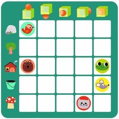 Topologix. Djeco Baby Learning, Yoshi, Board Games, Holiday Decor, Maths, Fictional Characters, Patterns, Google, Special Education