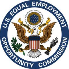 Equal Employment