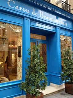 Tips for Finding the Best Hotel for Your Family in Paris