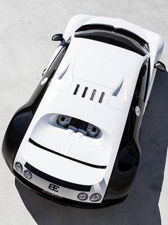 Bugatti Veyron Super Sport Pur Blanc Car Share and enjoy! Bugatti Veyron, Bugatti Cars, Lamborghini, Ferrari, Super Sport, Super Cars, Sexy Cars, Hot Cars, Volkswagen