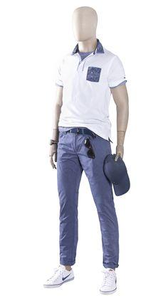 stadt und strand shirt hemd z b g star shorts z b. Black Bedroom Furniture Sets. Home Design Ideas
