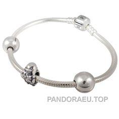 http://www.pandoraeu.top/pd492279gn-pandora-santa-sparkle-bracelet-free-shipping.html PD492279GN PANDORA SANTA SPARKLE BRACELET FREE SHIPPING : 46.89€
