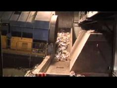 E-Waste Recycling Machines -- Trust Sherbrooke OEM E-Waste Recycling Machines - YouTube