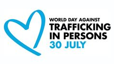 World Day against Trafficking in Persons http://www.un.org/en/events/humantrafficking/
