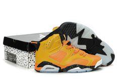 https://www.hijordan.com/air-jordan-6-orange-khaki-black-p-623.html Only$74.06 AIR #JORDAN 6 ORANGE KHAKI BLACK Free Shipping!