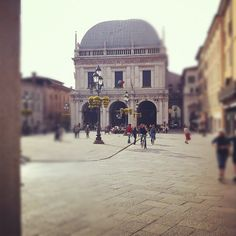 Brescia (Italy) - @Lago di Garda | #LagodiGarda | #LakeGarda | #Gardasee | #LacdeGarde