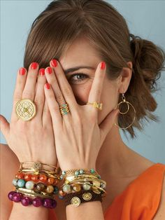 SARA BLAINE JEWELRY by WILLOW HOUSE IS CLOSING ITS DOORS. All inventory is being liquidated. Up to 75% off!! Last day for jewelry Christmas orders is TODAY DECEMBER 17th, but you can still order until the end of the month before the doors close forever.
