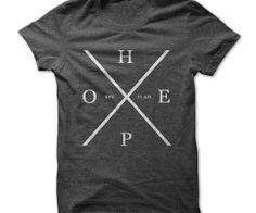 Hope EST. 33 AD. - See more at: http://spenditonthis.com/cat-12-tshirts-newest.html#sthash.LSsSp2cN.dpuf