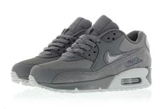 190 Best Nike Air Max 90 s images  497af80f6