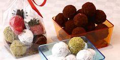 Mmm ... disse smelter på tungen. Muffin, Baking, Breakfast, Food, Morning Coffee, Patisserie, Muffins, Bread, Cupcake