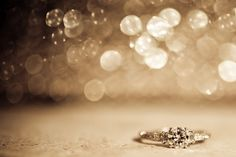 magical ring shot