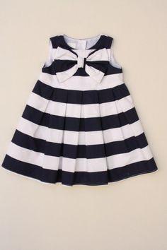 Ropa Para Bebe Niña (5) Kids Frocks, Baby Store, Baby Wearing, Baby Dress, Cute Girls, Winter Outfits, Baby Kids, Look, Kids Fashion