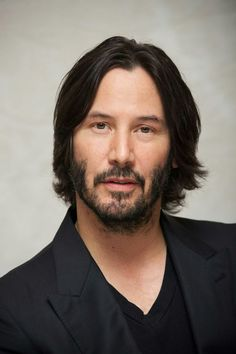 "Keanu Reeves - ""Man Of Tai Chi"" Press Conference in Toronto, Ontario on September 2013 Actor Keanu Reeves, Keanu Reeves Life, Keanu Reeves Quotes, Keanu Reeves John Wick, Keanu Charles Reeves, Outfits Casual, Mode Outfits, Luke Star Wars, Michael Fassbender"