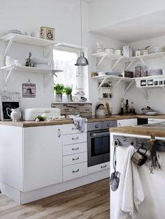 Bellissima cucina