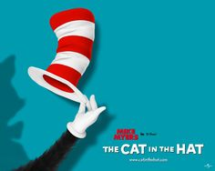Watch Streaming HD Cat In The Hat, starring Mike Myers, Spencer Breslin, Dakota Fanning, Alec Baldwin. Sally and Conrad are two bored kids whose life is turned up-side-down when a talking cat comes to visit them. #Adventure #Comedy #Family #Fantasy http://play.theatrr.com/play.php?movie=0312528