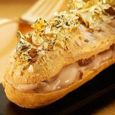 recette terrine de porc, terrine de volaille - Marie Claire Idées
