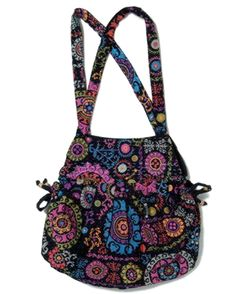 Google Image Result for http://www.fashion-conscience.com/media/catalog/product/cache/1/image/9df78eab33525d08d6e5fb8d27136e95/n/o/nomad_hobo_slouch_bag_ethical_fashion.jpg