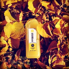 Perfect balance of sweet spicy, this blend is a super anti-inflammatory combination. Shop Toronto, a variety of cleanses and detox juices