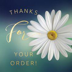 Scentsy Thank you - You are in the right place about fresh Skincare Here we offer - Perfectly Posh, Body Shop At Home, The Body Shop, Mary Kay, Body Shop Skincare, Norwex Party, Pampered Chef Party, Lemongrass Spa, Tastefully Simple