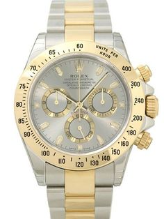 ROLEX DAYTONA Mens watches