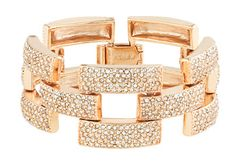 Baubles and Cocktails: Bauble of the Week: J.Crew Bracelets
